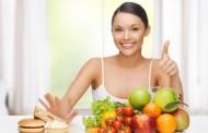 هل تعلمين أن الدهون الثلاثية أكثر ضرراً من الكوليسترول؟
