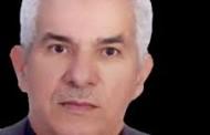المدرسة المغربية للإبداع السياسي والفكري: الاتحاد الاشتراكي نموذجا