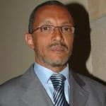 محمد الساسي