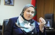 بطلة 'الكوبل الحكومي' : 'حكومة العثماني ترجيح بين السيء والأسوء'