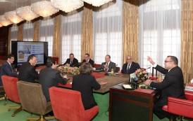 البنك الدولي يدعم قطاعي الصحة والطاقة في المغرب بـ 249 مليون دولار