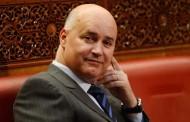 'بيـرُو' يُغادر وزارة الجالية بـ0 انجاز مًسلماً مفاتيح الوزارة للاتحادي 'بنعتيق'