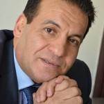 عبد الصمد بنشريف