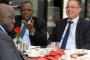 مواجهة جديدة بين المغرب و 'حَيَاتو' بالمحكمة الرياضية الدولية حول نقل مباريات المنتخبات