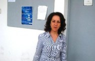 الشرقاوي.. أول مغربية تحصل على جائزة لوريال-اليونسكو للنساء في العلوم