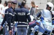 اعتقال مهاجر مغربي يدير مختبر سري لتزوير الوثائق الشخصية بايطاليا
