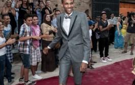 مراكش: اعتقال جزائرية ومَالي أوهَمَا فندق فاخر بتنظيم حفل 'ستروماي'