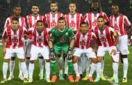 المغرب التطواني يحقق أول فوز له بالبطولة على حساب الرجاء