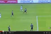 أهداف ريال مدريد أمام سيلتا فيغو