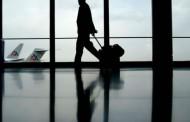 فيزا: المغاربة أكثر الشعوب التي تسافر بمفردها