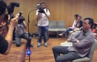بالصور : محاكمة رئيس للصليب الأحمر بإسبانيا إغتصب أطفالاً مغاربة