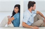 ما هو الطلاق الصمت؟ وكيف تتفادينه؟