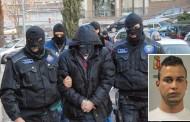 صور :إيقاف مغربي بإيطاليا متورط في عملية متحف باردو الارهابية