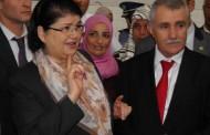 وزيرة جزائرية : لهذا المغرب أفضل بكثير من الجزائر