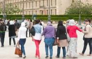 مُسلمو فرنسا يتقدمون بشكاوي للقضاء بعد تزايد العنصرية بالمدارس