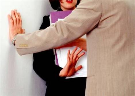 طالبة تتهم أستاذا بالتحرش في كلية الناظور
