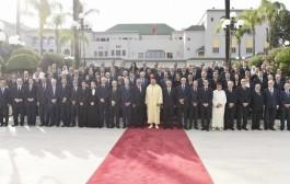 """ائتلاف وطني يناشد الملك بإنقاذ العربية من """" الإنقلابيين"""""""