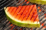 هذه 7 أنواع من الفواكه والخضروات أشهى مَشوية كما لم تتذوقوها من قبل