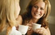 دراسة : شرب القهوة والشاي بانتظام يُقلل من الإصابة بالسرطان