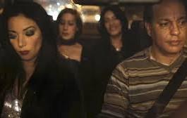 بَطَل 'الزين اللي فيك' حاضر في رمضان ودوزيم تُعيد عرض 'الكوبل' بعد الافطار