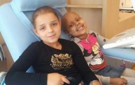 منير الحمداوي يتبرع ب 100 مليون سنتيم لإنقاذ حياة طفلة مغربية في هولندا