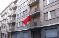 إعتداء على رجل شرطة يشتغل بالقنصلية العامة للمغرب ببروكسيل