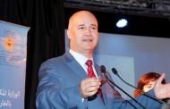 موظفو وزارة الجالية يُقاطعون المُباريات مُتهمين الوزير 'البِيرو' بالزبونية