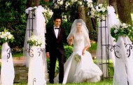 دراسة غريبة : الزواج من فتاة جميلة يعجّل بالموت