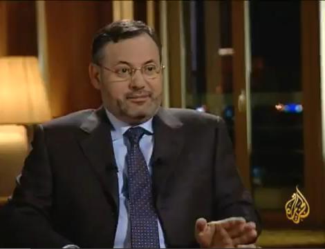 """أحمد منصور يكشف في """"بلا حدود"""" تفاصيل مثيرة عن ظروف إعتقاله بألمانيا"""