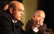 أوريد: الحركة الأمازيغية لا تمثل الأمازيغ والمجتمع المغربي متنوع
