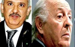 قائمة 50 أغنى أغنياء العرب .بنجلون في المرتبة 41 والصفريوي في المؤخرة