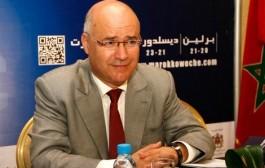 نواب الأمة يسائلون بيرو عن مشاكل مغاربة العالم