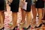 مَغربيات يطلقن عريضة تُطالب 'الرميد' بحمايتهن عند ارتداء الفساتين القصيرة