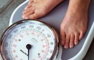 علماء ألمان يطورون بُخاخاً ثورياً لإنقاص الوزن بشكل سريع وفعال