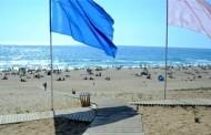 """23 شاطئا يحصل على علامة """"اللواء الأزرق"""" للجودة"""