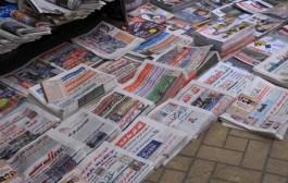 ويكيليكس : هذه هي الفضائيات والصحف التي تدعمها السعودية مالياً