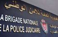 اعتقال ثلاثة أشخاص بينهم مفتش شرطة ممتاز بتطوان يتزعمون عصابة للنصب وابتزاز مواطنين