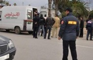 اعتقال أربعة طلبة احتجزوا رجل أمن بالحي الجامعي بالجديدة