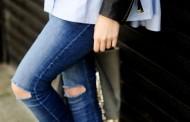 محكمة هولندية تقضي بحبس والد مغربي عاقب ابنته بالضرب بسبب سروال دجينز
