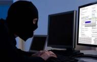 """العدالة تتحرك لـ""""حماية المعطيات ذات الطابع الشخصي"""""""