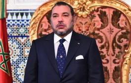 صفعة الملك تدفع 'مزوار' لِمَنع جميع قناصلة المغرب بالخارج من العطلة السنوية