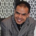 محمد لعبيدي