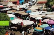 """بعد انفجار قضية """"مول الكرموس"""" سلطات المحمدية تحرر الملك العمومي"""