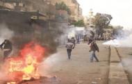 المغرب يرفض اتهامات الجزائر بالوقوف وراء أحداث غرداية الدامية