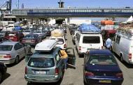 قرابة مليون مهاجر مغربي مقيم بالخارج توافدوا على المغرب