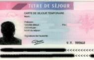 كل ما يجب معرفته عن تجديد بطاقة الإقامة بالنسبة للمغاربة المقيمين في فرنسا