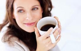 دراسة سويدية : 5 أكواب من القهوة يومياً تحمي من سرطان الثدي