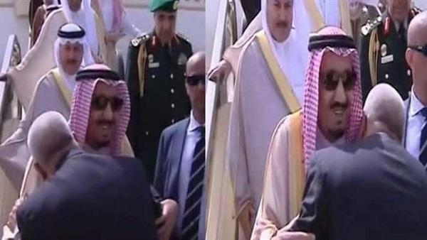 بنكيران يرد على مُنتقدي 'انبطاحه' للعاهل السعودي: 'هو كَوَالِدِي وتوقيره واجب'