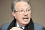 لحليمي: المغرب تمكن من تقليص الفقر و حقق كل أهداف الألفية للتنمية