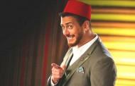 محامي 'سعد لمجرد' يعلن جديد 'المعلم' في 'جُمعة الحسم'